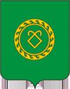Кшлау-Елгинский сельсовет Аскинский район